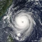 Katrina 2005.jpg