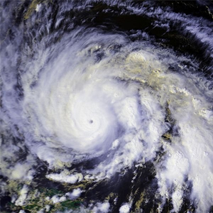 File:Hurricane-Gloria.jpg