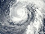 Typhoon Phanfone 15 aug 2002 320Z.jpg