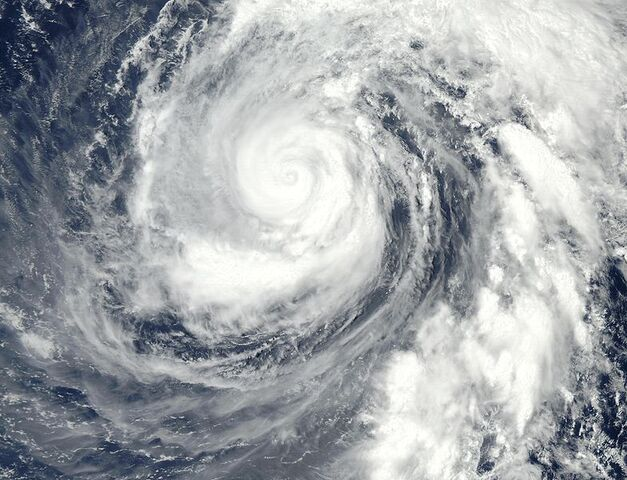 File:Typhoon Phanfone 15 aug 2002 320Z.jpg