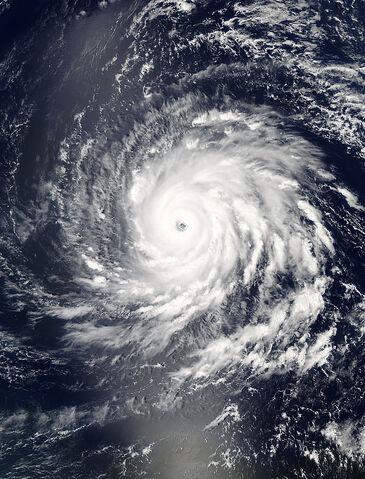 File:Hurricane Igor 2010.jpg