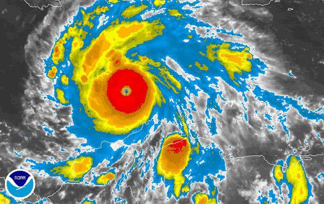 File:Hurricane Punch.jpg