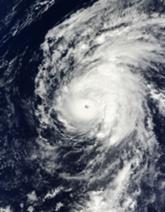 File:Hurricane Neki October 21.jpg