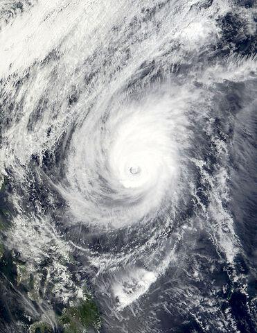 File:Typhoon Mitag 06 March 2002 0210Z.jpg