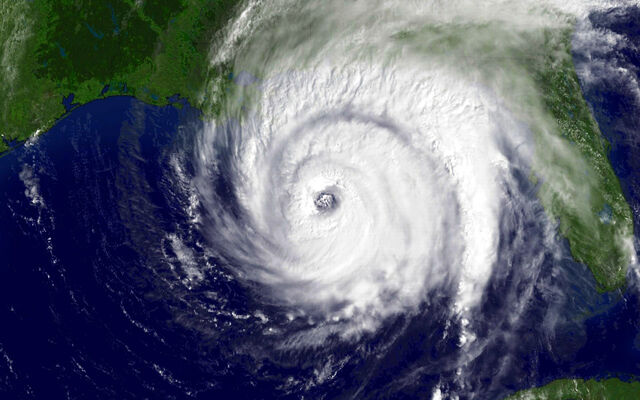 File:Hurricane-Ivan.jpg