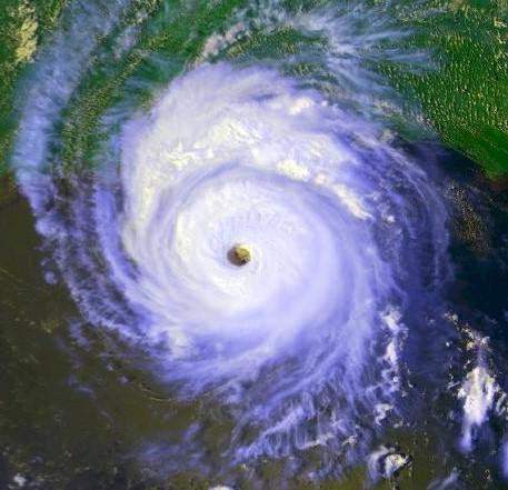 File:Hurricanes-andrew.jpg