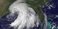 2013 Atlantic Hurricane Season