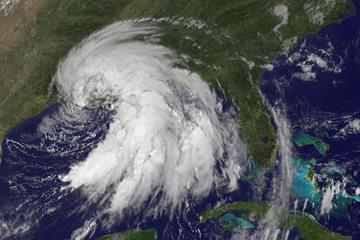 File:Tropical-storm-lee-goes-13-satellite-photo.jpg