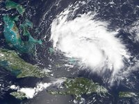 File:Tropical Storm Rita 2.jpg