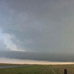 Greensburg Storm (Pre-EF1s)
