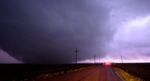 Plains KS tornado.jpg
