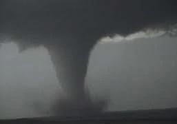 File:Tornado 28.jpg