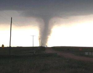 Tornado 20.jpg