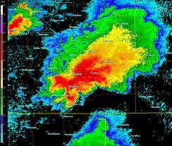 File:Supercell Radar 11.jpg