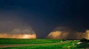 Tornado 116.jpg