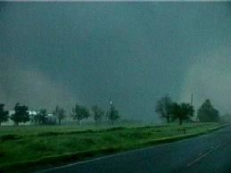 File:Tornado 67.jpg