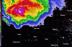 File:Supercell Radar 1.jpg