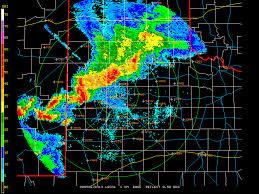File:Supercell Radar 16.jpg