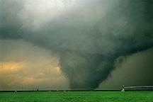 File:Tornado 34.jpg
