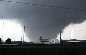 Tornado 876.jpg