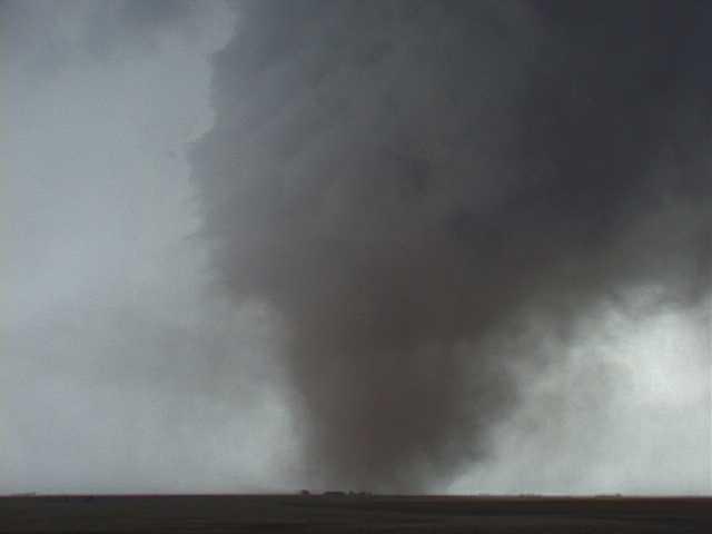 File:Happy TX Tornado 4.jpg