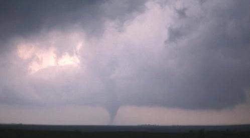 File:Stockton KS Tornado 3.jpg