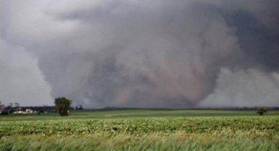File:Okc-tornado1.jpg