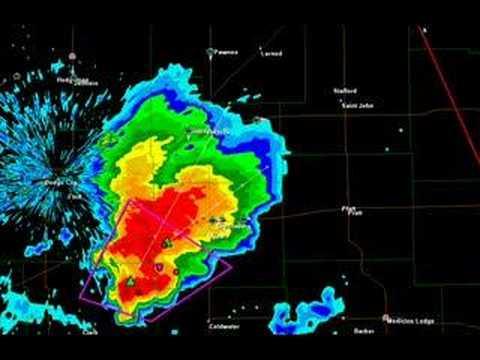 File:Supercell Radar 8.jpg
