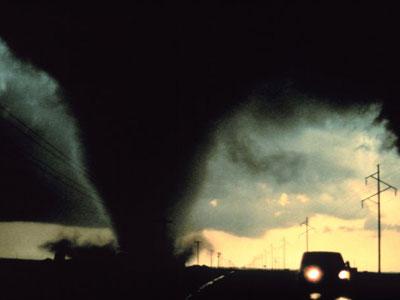 File:Tornado 96.jpg