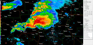 File:Supercell Radar 4.jpg
