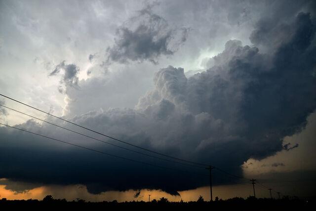 File:Storm 6.jpg