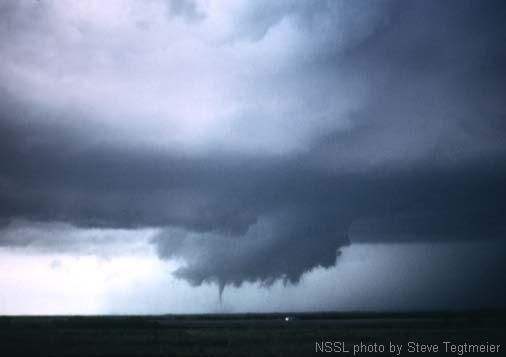 File:Union City Oklahoma (early) Tornado.jpg