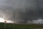 Ashley-Walcott tornado.png