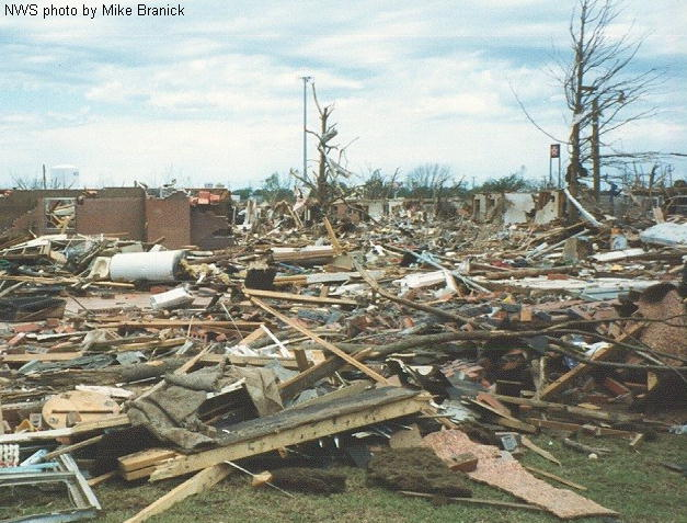 File:F4 Tornado Damage.jpg
