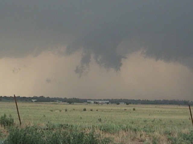 File:Tornado 39.jpg