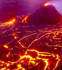 File:Lava (1).jpg