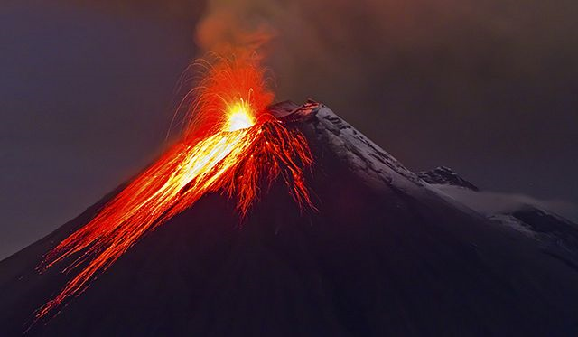 File:Volcano 25.png