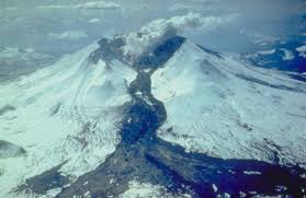 File:Volcano (12).jpg