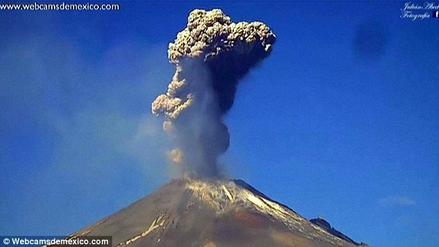 File:Volcano 27.png