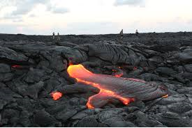 File:Lava 25.png