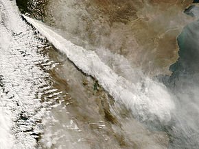 File:Plume from eruption of Chaiten volcano, Chile.jpg