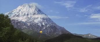 File:Dantes Peak (1997 - 3).jpg