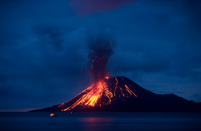 File:Volcano 177.png