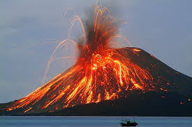 File:Volcano 15.png