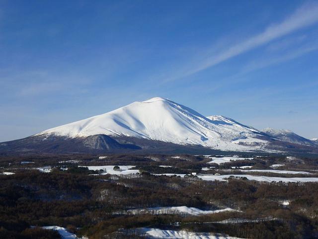 File:Mount Asama.png