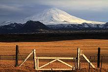 File:Hekla and gate.jpg