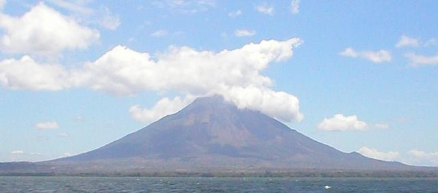 File:Concepcion (volcano).png