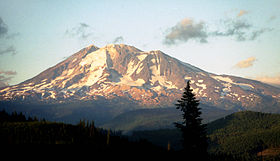File:Mount Adams US99.jpg