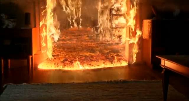 File:Volcano (1997) - Lava in House.jpg