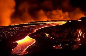 File:Lava 43.png